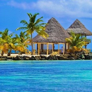 sundance-vacations-Dominican-republic Sundance Vacations Beach Destinations