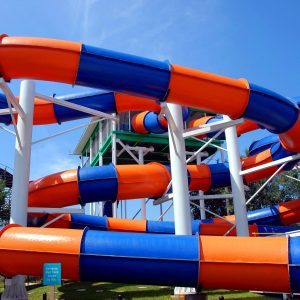 water-park-1657488_1920-wisconsin-dells-sundance-vacations