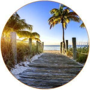 sundance-vacations-florida