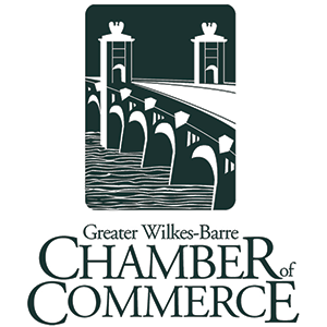 Greater-Wilkes-Barre-Chamber-of-Commerce-Logo-300x300